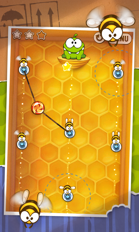 Cut the rope apk pro | Cut the Rope 2 MOD APK + Unlimited
