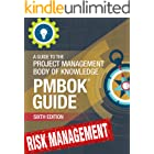 Risk Management Professional (PMBOK6 alligned): A Practical Guide (Business)