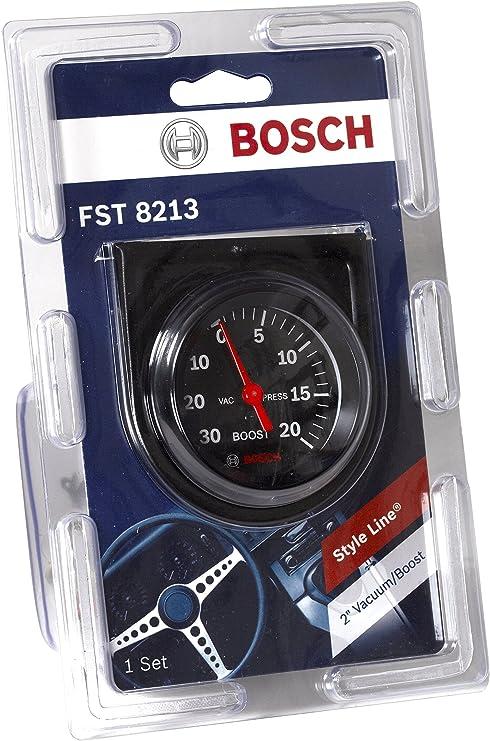 Bosch Vacuum Cleaner pin badge VGC