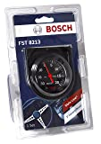 "Bosch SP0F000050 Style Line 2"" Mechanical"