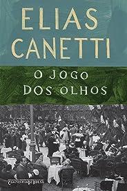 O jogo dos olhos: História de uma vida 1931-1937