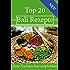 Top 20 Bali Kochrezepte: Zum Nachkochen empfohlen!