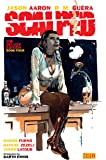 Scalped Deluxe Edition HC Book Four