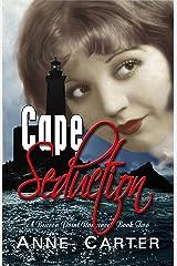 Cape Seduction (Beacon Point Romances Book 2) Kindle Edition