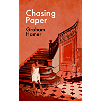 Chasing Paper (The Characters Compilation Book 1)