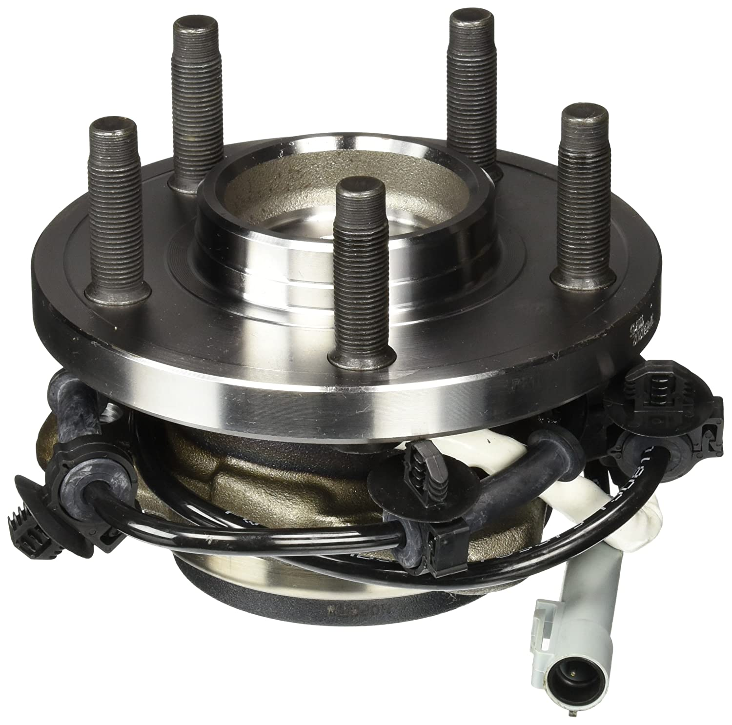 Timken Sp450202 Axle Bearing And Hub Assembly Automotive Ford Ranger 4x4 Locking Troubleshooting