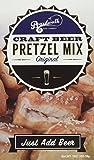 Original Craft Beer Pretzel Mix