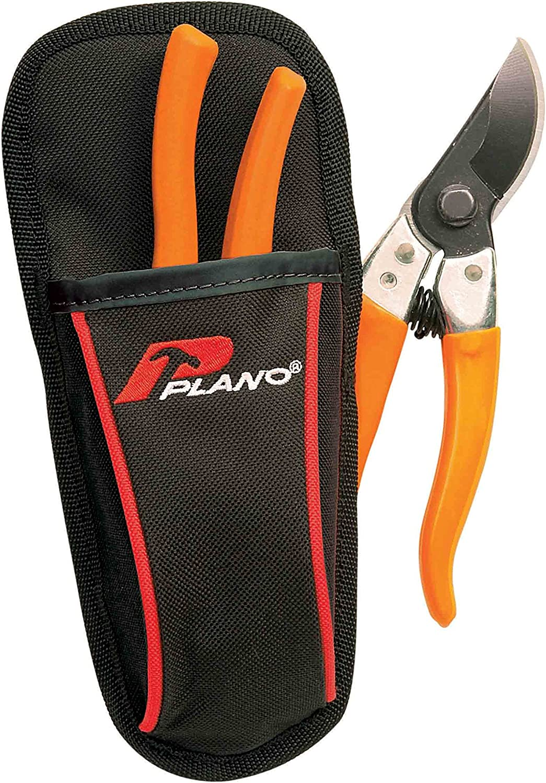 Plano PLO05241NR Technics 524TB Tasca Porta Pinza da Cintura