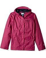 Columbia Girls' Arcadia Jacket