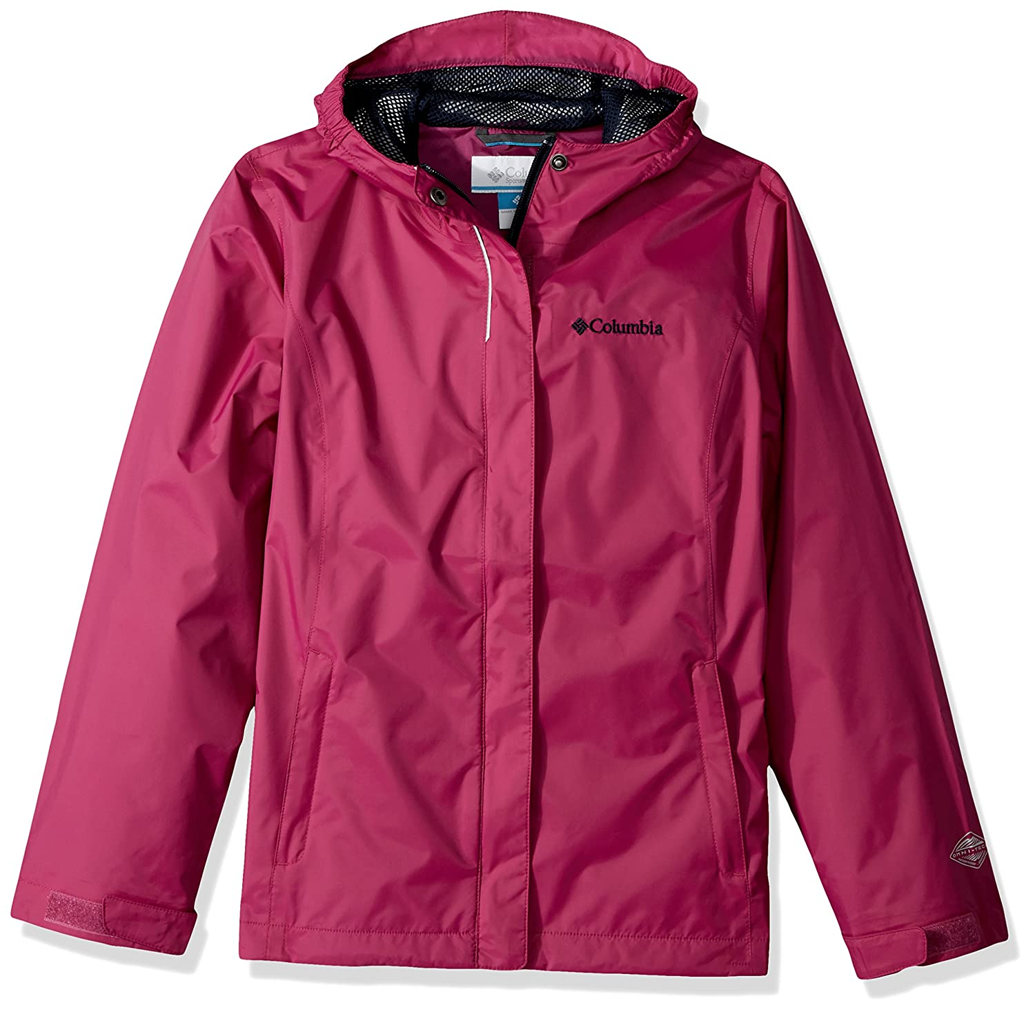 510466ae2 Top 10 wholesale Girls Waterproof Jacket - Chinabrands.com