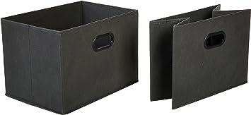 AmazonBasics WIGAR-040 product image 4