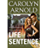Life Sentence (Detective Madison Knight Series Book 0)