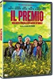 Il Premio (DVD)