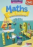Maths CM2 cycle 3 tout terrain