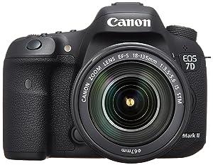 三脚,CanonEOS7Dmk2,EOS7Dmark2,7Dmk2,