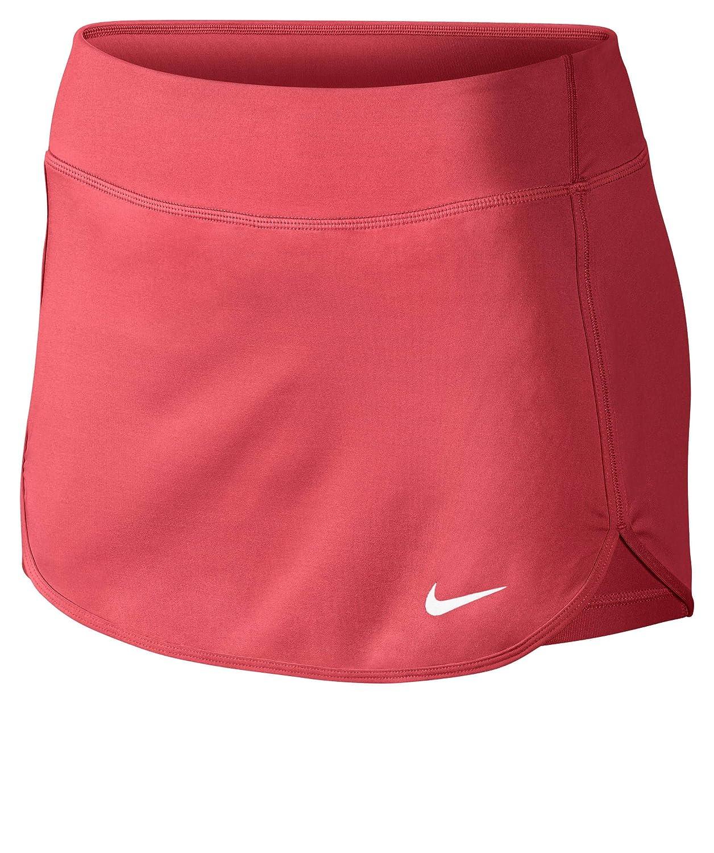 Nike Beinkleid Court Shorts Women