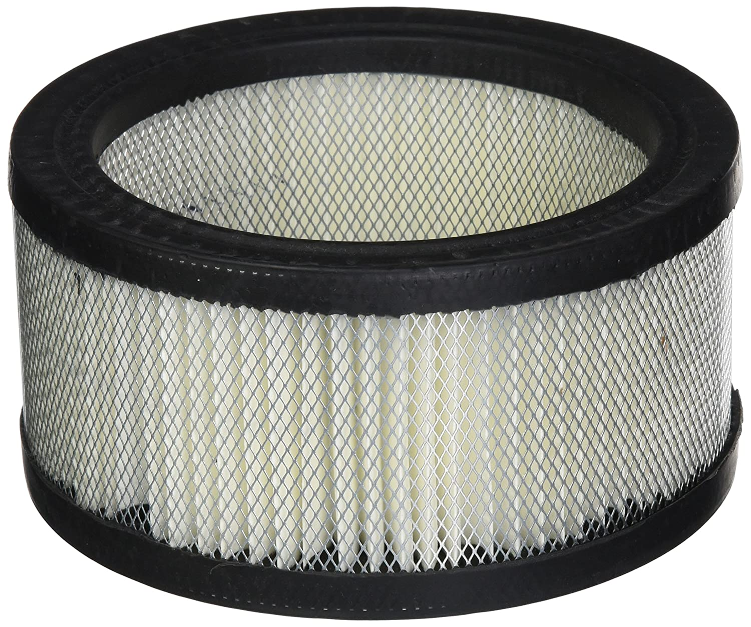 6 x 3-1//8 in. Air Filter
