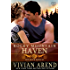 Rocky Mountain Haven (Six Pack Ranch Book 2) (English Edition)