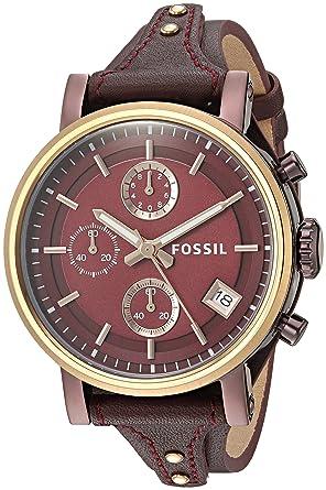 Fossil ES4114 Karóra