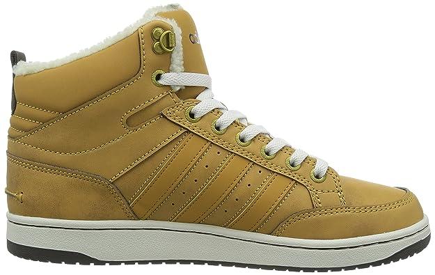 Adidas Neo Hoops Premium (F38422): Amazon.co.uk: Shoes & Bags