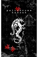 Palindrome Hannah Kindle Edition