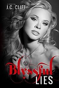 Blyssful Lies (Book 2) (The Blyss Trilogy)