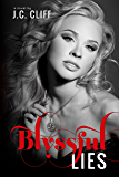 Blyssful Lies (Book 2) (The Blyss Trilogy)