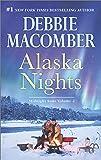 Alaska Nights: Daddy's Little Helper (Midnight Sons)