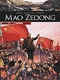 Mao Zedong: 2