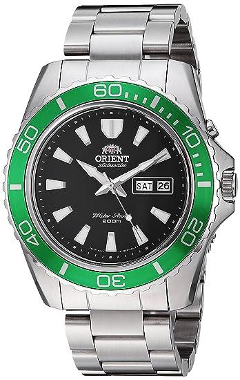Reloj - ORIENT - para - FEM75003B9