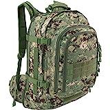 Us navy nwu digital camo backpack