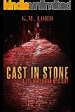 Cast In Stone (A Leo Waterman Mystery)