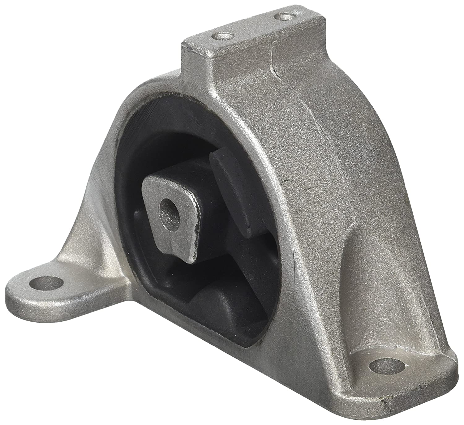 Eagle BHP 1115 Transmission Motor Mount (Rear Left 2.4 3.3 3.8 L For Dodge Chrysler)