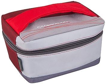 Campingaz 2000024776 Nevera Flexible + Acumulador de Frio, Unisex ...