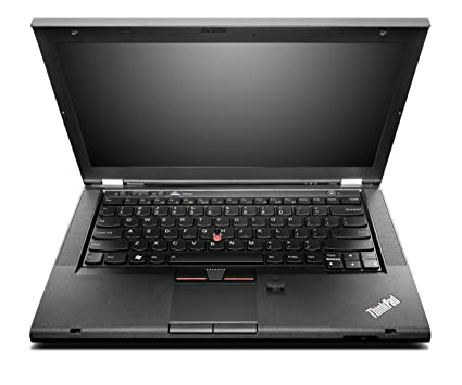 LENOVO THINKPAD T430SI INTEL WIDI WINDOWS 8 DRIVERS DOWNLOAD
