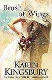Brush of Wings (Angels Walking 3)