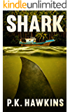 Shark: Infested Waters