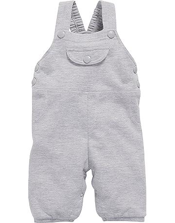 ea85e280c Dungarees - Baby  Clothing  Amazon.co.uk