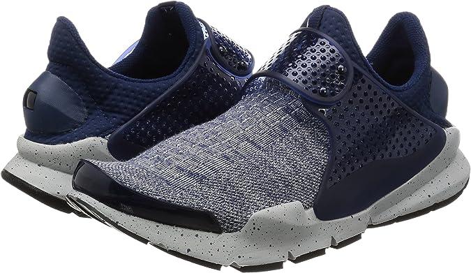 NIKE 859553-400, Zapatillas de Trail Running para Hombre: Amazon.es: Zapatos y complementos