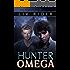Hunter Omega