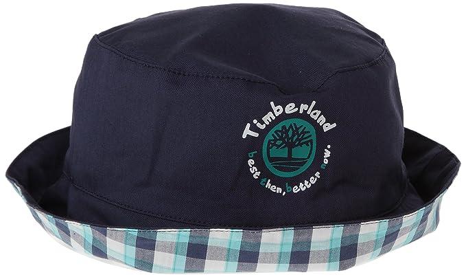 bob timberland