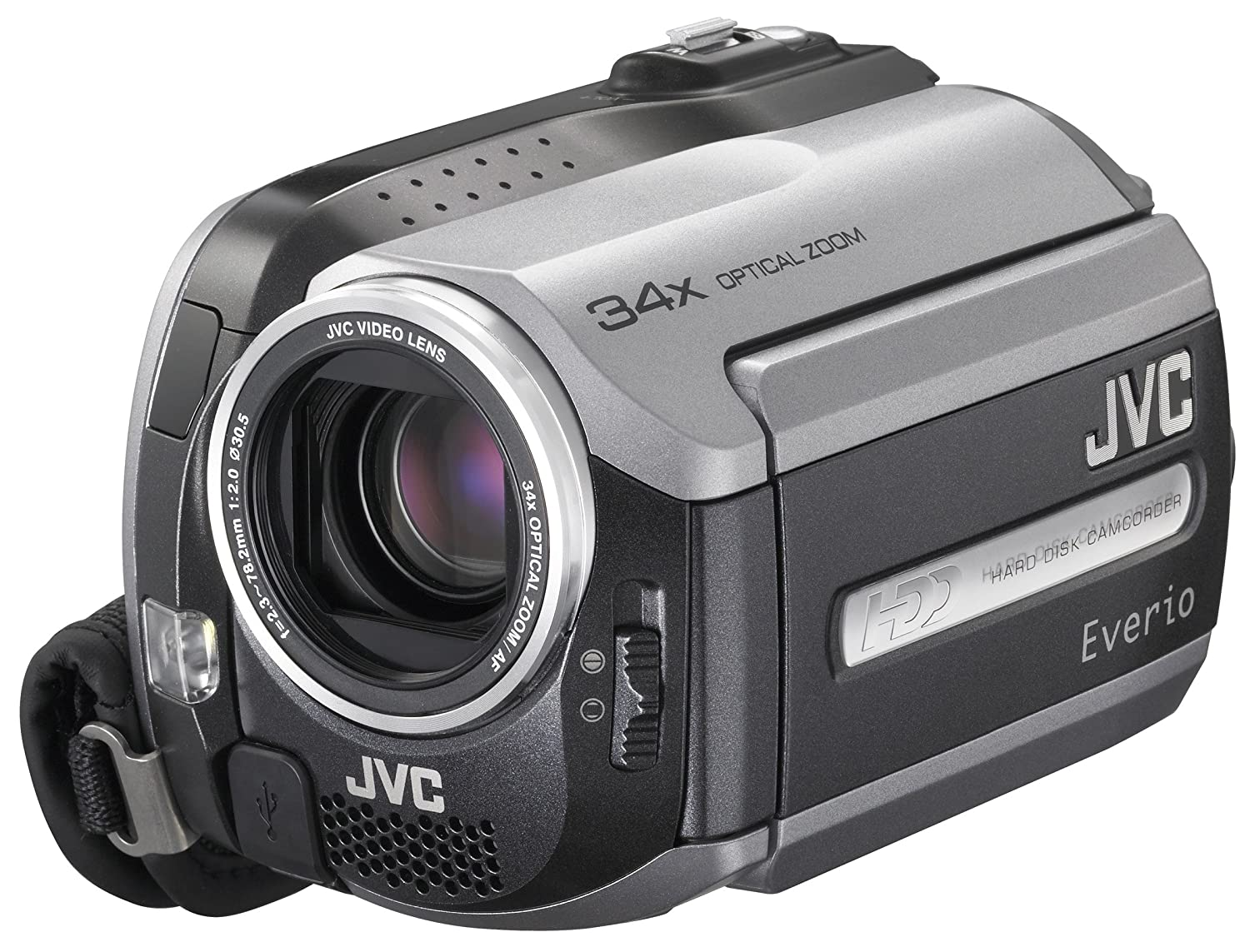 jvc everio gz mg27u user manual user guide manual that easy to read u2022 rh mobiservicemanual today jvc digital video camera instruction manual jvc compact vhs camcorder instructions manual