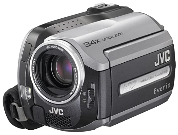 jvc everio gz mg130 manual open source user manual u2022 rh userguidetool today JVC Everio Instruction Manual Online Manuals JVC Camcorders