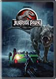 Jurassic Park (Sous-titres français)