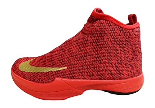 best loved 71500 1d01d NIKE Men  s Zoom Kobe Icon Basketball Shoes