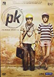 PK 2 DISC COLLECTORS EDITION [BOLLYWOOD]