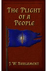 The Plight of a People Kindle Edition
