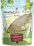 Fennel Seeds (Whole), 1-Pound