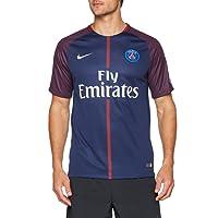 Nike 847269-430 Maillot de Football Homme