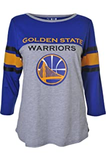 Stephen Curry Golden State Warriors Womens Heathered Blue Christmas Day Cap  Sleeve Jersey… 4.0 out of 5 stars 1 ·  29.99 · UNK NBA Women s T-Shirt  Raglan ... 3d2b4a5ca